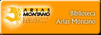Biblioteca Arias Montano