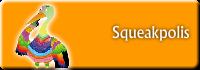 squeakpolis