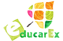 Educarex