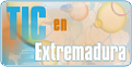 TIC en Extremadura